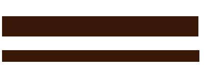 ИНФОСИСТЕМ Logo
